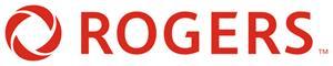 Rogers_tm_rgb.jpg