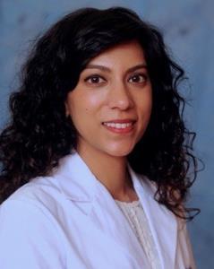 Dr. Sumanta Chaudhuri