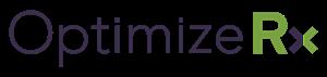 OptimizeRx.png