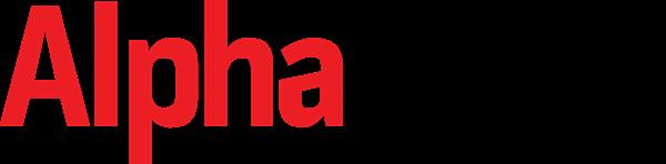 ap-logo-trans-black.png