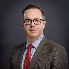 Five Star Bank Corporate Treasurer