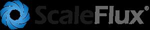 ScaleFlux_logo_color.png