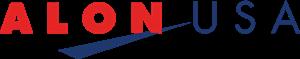 alon_usa_partners_logo.png