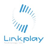 Linkplay Now Offers Speaker Brands Integration with the Amazon Alexa Voice Service