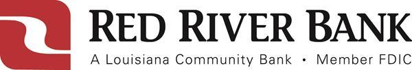 Red River Bank_Horizontal Logo.jpg