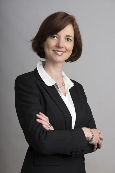 Virginie Duperat-Vergne-Photo.jpg