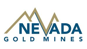 Nevada Gold Mines to Open Enormous Opportunities for