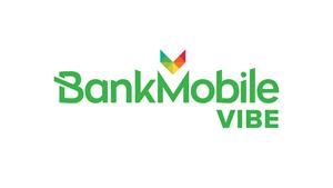 0_int_BankMobileVibeLogo.png