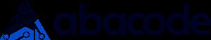 Abacode Logo_Horizontal.png