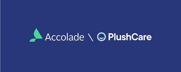 Accolade to begin providing primary care