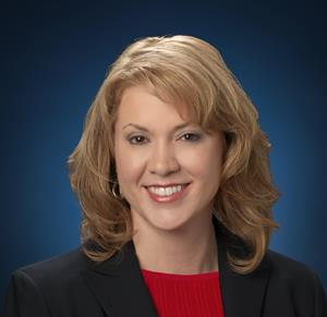 Carol Lowe, CFO