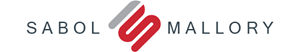 Sabol Mallory LLC Logo.png