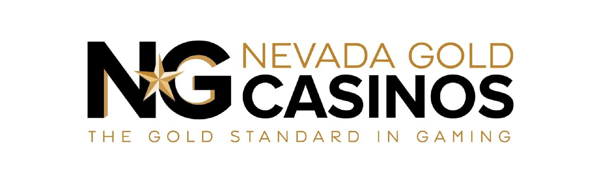 Nevada Gold Logo.jpg