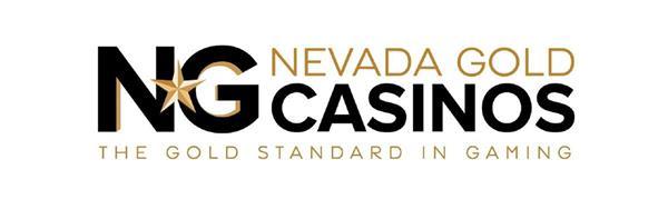 Nevada Gold Logo.jpg