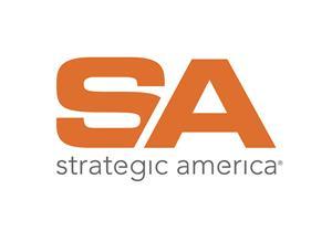 SA-Logo_Final_4c.jpg