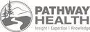 Pathway Health Logo