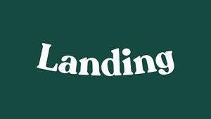 Landing-logo 1920x1080