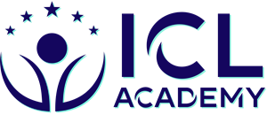 ICL-ACADEMY-LOGO-No-Text.png