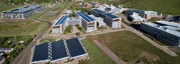 The NREL Foundation will bring in funding that otherwise would be unavailable to the laboratory and enable access to new sources of nonfederal funding.