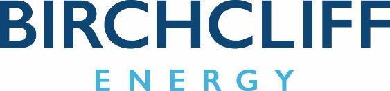 birchcliff-logo.jpg
