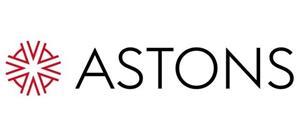 Astons.jpg