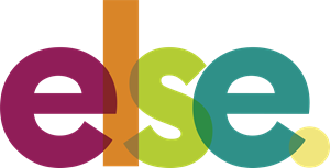 FINAL _corected colors_else logo to use.png