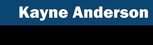 Kayne Anderson NextGen Energy & Infrastructure.png