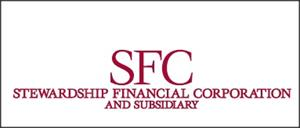 SFFN old logo.jpg