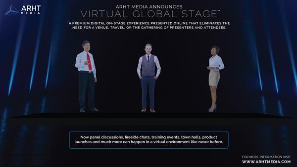 200318-Virtual-Global-Stage-PI