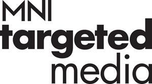 MNITM_LogoForVendors-1200x667-9022831.jpg