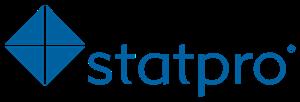 0_int_StatPro-Blue-Diamond.png