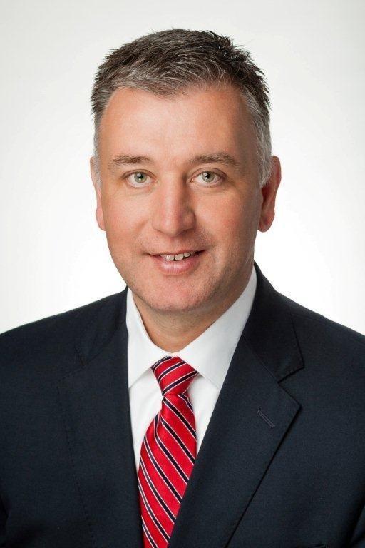 Scott Chowaniec