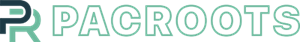 PacRoots-logo.png