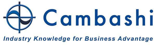 Cambashi bevel and Cambashi tag line.jpg