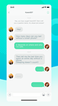 "BlueCity's LESDO debuts customizable user recommendations and all-new ""Catch"" feature"