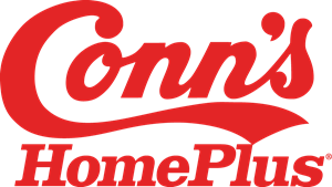 Image result for conn home plus