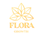 Flora Growth.png