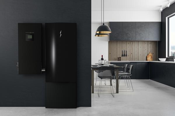 powerpod-inverter-dining-room-wall-OPPOSITE-4500x3000