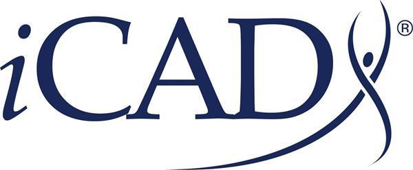 iCAD Logo.jpg