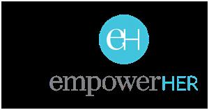 eHR logo.png