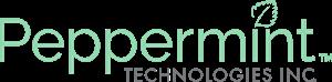 PepermintTech-logo-trademark.png
