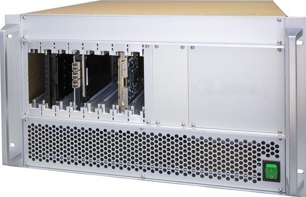 Mercury_Systems_8256b_development platform