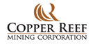 copperreef-logo.png