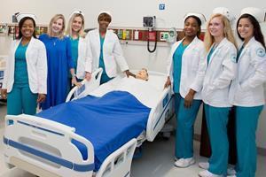 0_int_NursesWeek-HistoricCaps.jpg