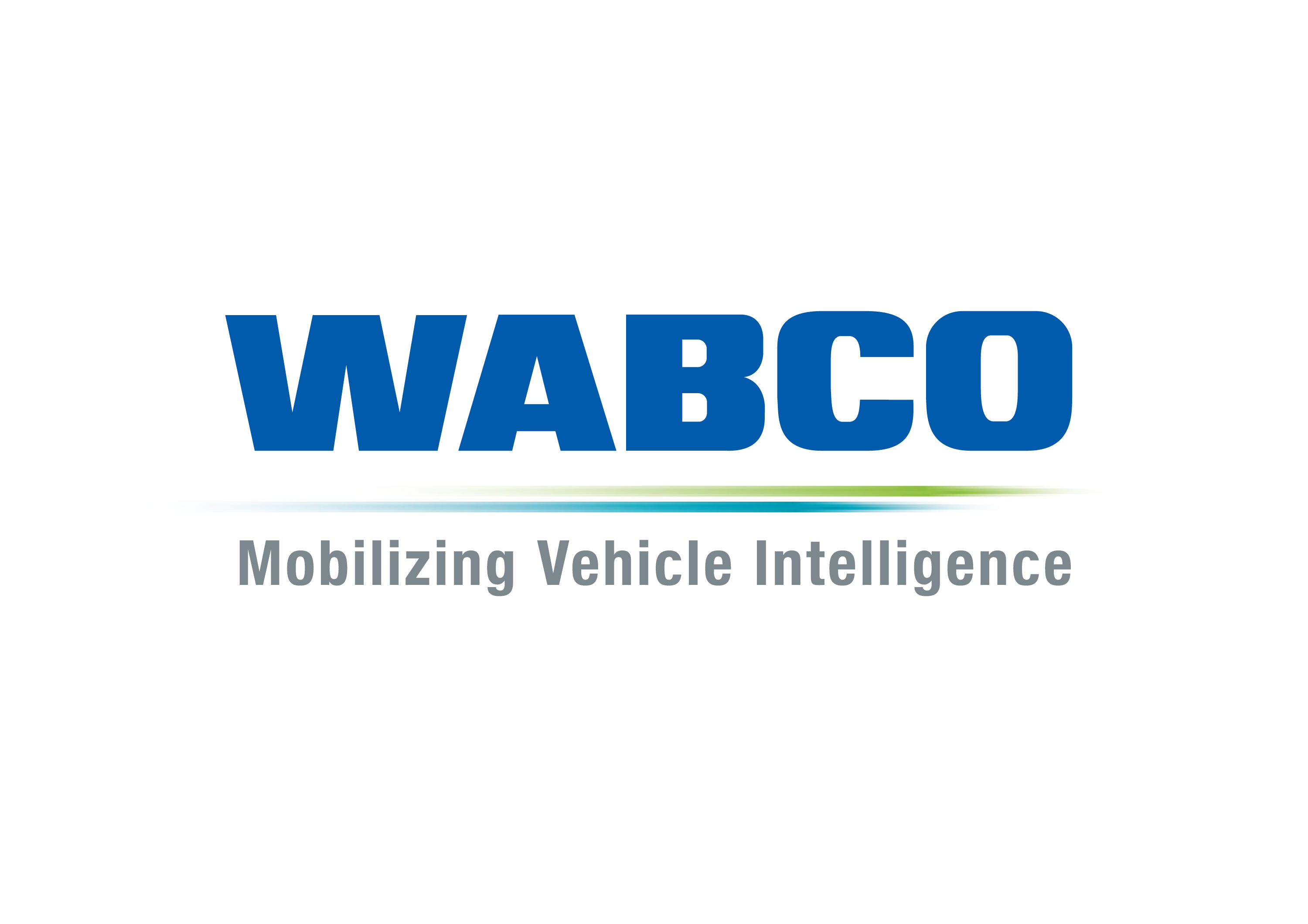 WABCO Logo_Mobilizing Vehicle Intelligence.jpg