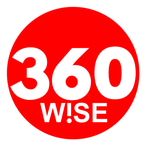 360 (1).png