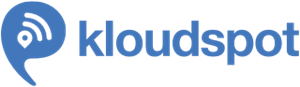 kloudspot_logo_blue.png