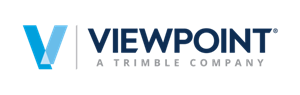 1_int_Viewpointlogo2018.png
