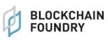 Blockchain Foundry.JPG