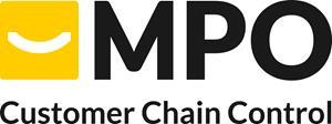logo MPO.jpg
